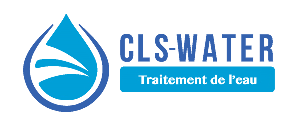 CLS WATER